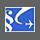 Luftrecht-Online.de